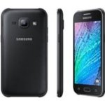 Samsung Galaxy J1 J110 Dual SIM recenze