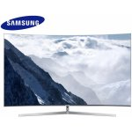 Samsung UE49KS9090 recenze