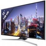 Samsung UE55MU6199 recenze