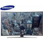 Samsung UE65JU7590 recenze
