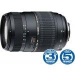 Samyang 16mm T2.2 ED AS UMC CS VDSLR Sony E recenze