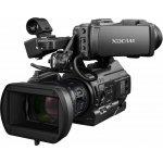 Sony PMW-300K1 recenze