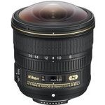 Sony Vario-Tessar T FE 16–35mm F4 recenze