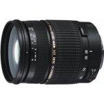 Tamron AF 70-300mm F/4-5.6 Di LD Macro 1:2 pre Pentax recenze