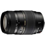 Tamron AF 70-300mm F/4-5.6 Di LD Macro Sony recenze