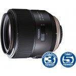 Tamron AF SP 85mm F/1.8 Di USD pro Sony recenze