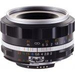 Tamron SP 24-70/2,8 Di VC USD G2 Nikon recenze