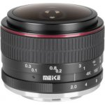 Tamron SP 70-200mm F/2.8 Di VC USD G2 Nikon (A025N) (5 let záruka) recenze