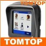 TomTom Rider Moto recenze