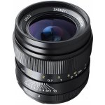 ZY Optics Mitakon Creator 35mm f/2,0 Nikon recenze