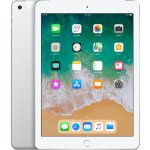 Apple iPad Wi-Fi+Cellular 128GB MR7D2FD/A recenze