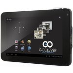 GoClever Tab R74 recenze