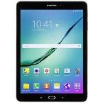 Samsung Galaxy Tab SM-T813NZKEDBT recenze
