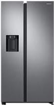 Samsung RS68N8321S9 recenze