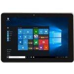 Umax VisionBook 9Wi Pro UMM200V9C recenze
