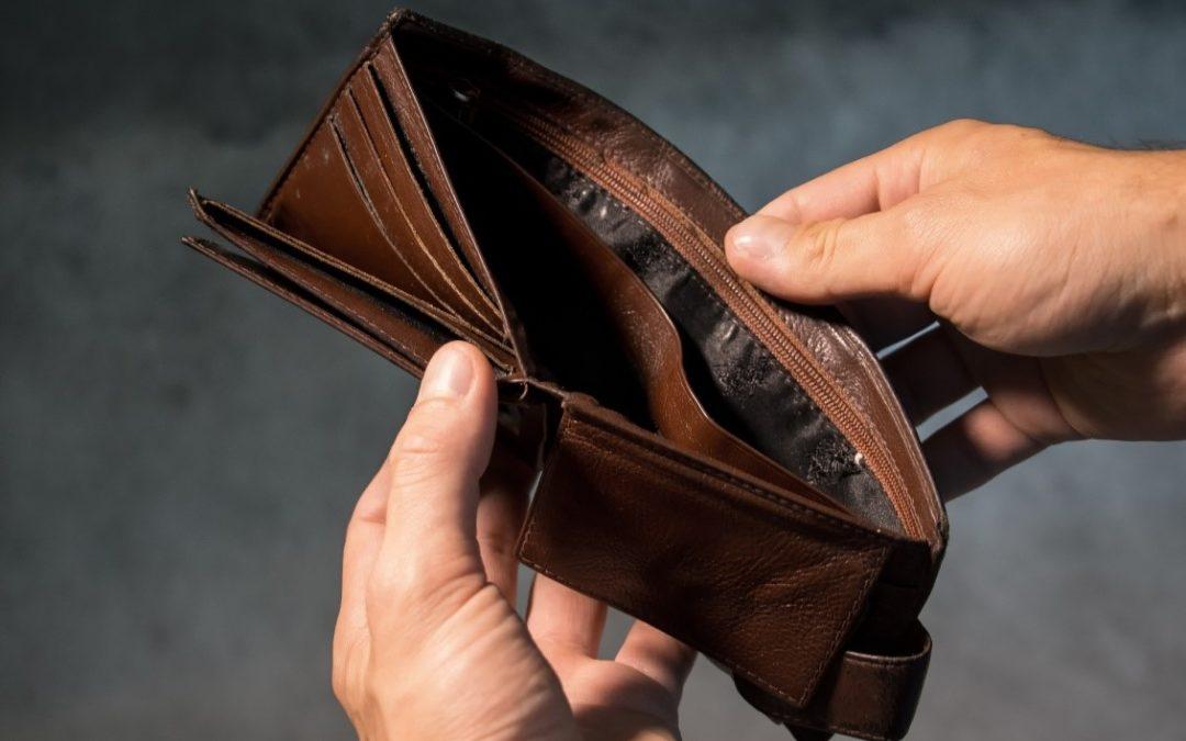Proč si pořídit peněženku zpravé kůže?