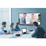Asus Hangouts Meet hardware 90MS01B1-M00450 recenze