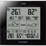 Hyundai WS 2244 B recenze