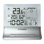 Hyundai WS 2266 recenze