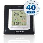 Hyundai WSC 2909 recenze