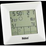 Mebus 40215 recenze