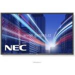 NEC E705 recenze