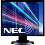 NEC EA193WMi recenze