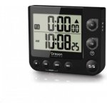 Oregon Scientific TW331BK recenze