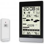 TechnoLine WS 9050 recenze