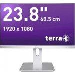 Terra 2462W recenze