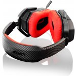 Lenovo Y Gaming Stereo recenze