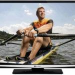 GoGEN TVF 39R571S recenze