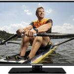 GoGEN TVH 32R552 recenze