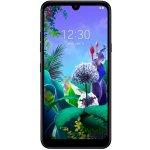LG Q60 3GB/64GB Dual SIM recenze