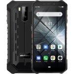UleFone Armor X5 recenze