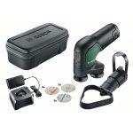 Bosch EasyCurvSander 12 0.603.9C9.000 recenze