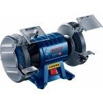 Bosch GBG 60-20 Professional 0.601.27A.400 recenze