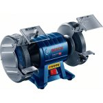 Bosch GBG 60-20 Professional recenze