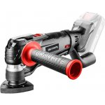 Bosch GCO 14-24 J 0.601.B37.200 recenze