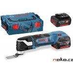 Bosch GOP 14,4 V-Li-EC professional 0.601.8B0.101 recenze