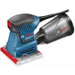 Bosch GSS 140-1 A Professional 0.601.2A2.100 recenze