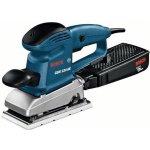 Bosch GSS 230 AE Professional 0.601.292.670 recenze