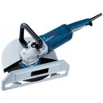 Bosch GWS 24-300 J Professional 0.601.364.800 recenze