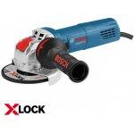 Bosch GWX 9-125 recenze