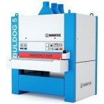 Bosch PT GWS 24-300 J recenze