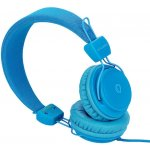 Co:Caine Headphone 03 recenze