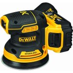 DeWALT DCW210P2 recenze
