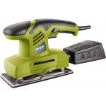 Extol Craft 407115 recenze