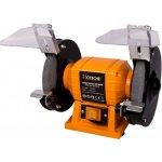 Hoteche HTP805415 recenze