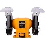 Hoteche HTP805435 recenze